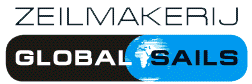 globalsails